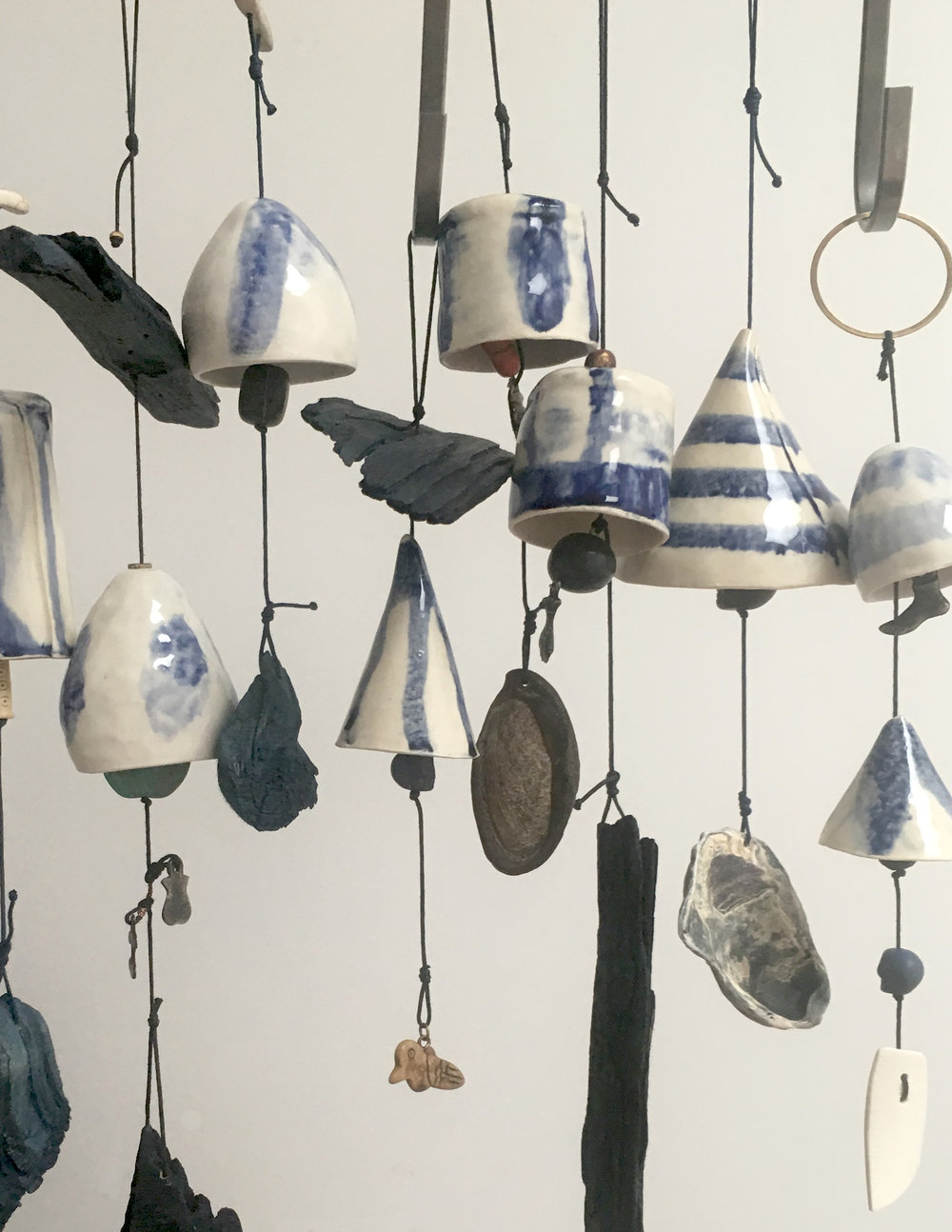 Decorative Chimes