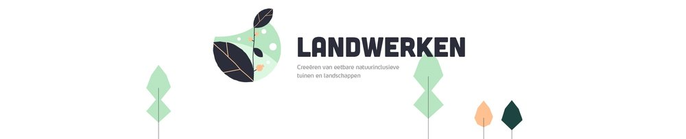 WEB18002-01 Landwerken logo v2-03 - 2.jpg