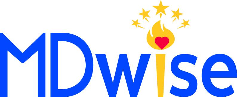 Copy of MDwise_logo_CMYK.jpg