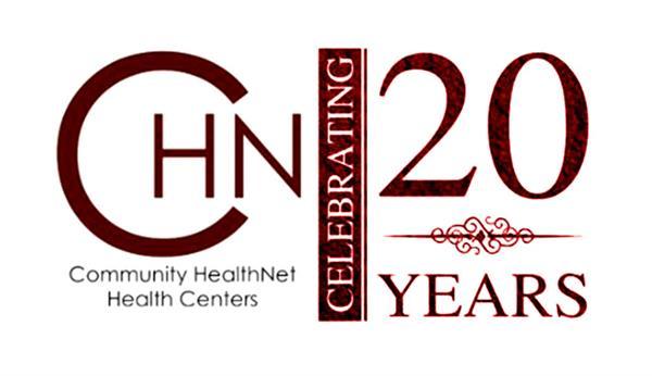 CHN-20_year_seal.jpg