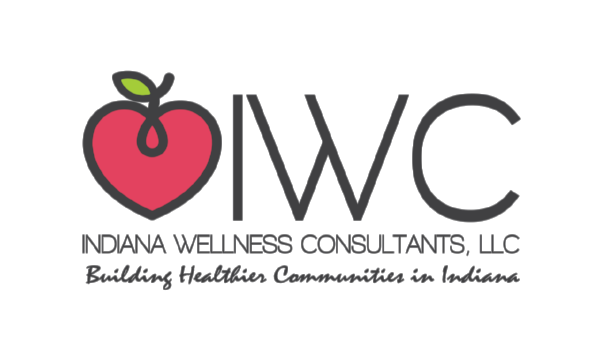 Indiana Wellness Consultants, LLC