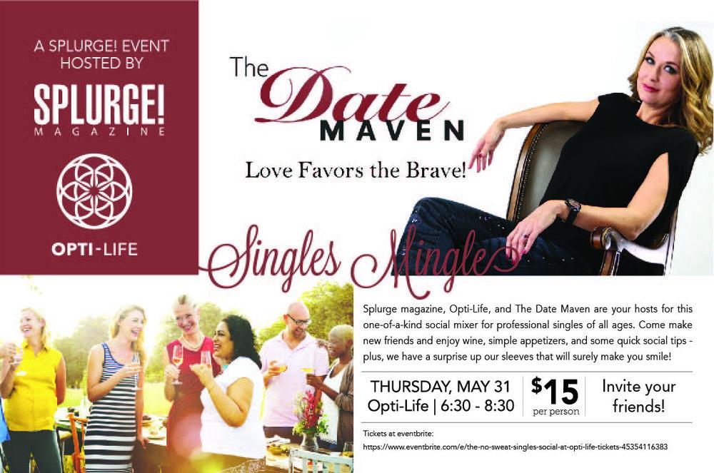 Splurge Singles Mingle Ad.jpg