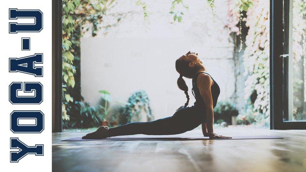 Yoga U 1.jpg