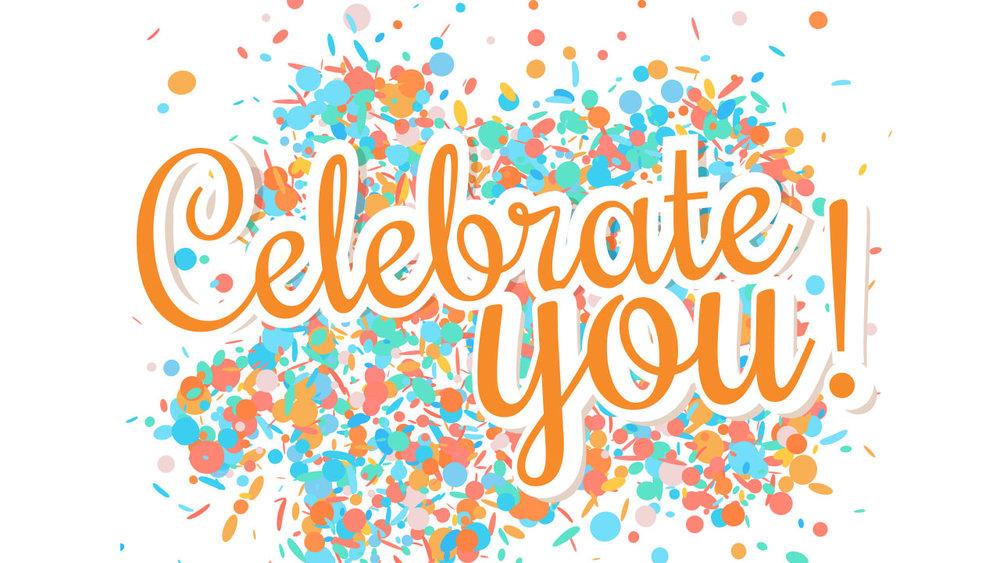 Celebrate You.jpg