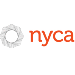 NYCA Partners   Nyca Partners invests in financial technology companies at all stages. In particular, Nyca focuses on companies that solve large, complex problems in financial services, with superior technology and strategies for integration into the existing ecosystem.