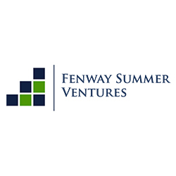 Fenway Summer Ventures   Fenway Summer Ventures combines regulatory, capital markets and credit expertise with deep finance industry knowledge to support entrepreneurs solving important problems at the intersection of finance and technology.