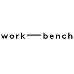 Work Bench   Work-Bench supports early go-to-market enterprise technology startups with workspace, community and corporate engagement in order to accelerate customer acquisition and product validation with Fortune 1000 corporations.