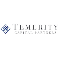 Temerity Capital   Temerity Capital Partners invests across the capital structure in publicly-traded securities, private companies, and direct real estate. While these traditional asset classes represent the primary areas of focus, Temerity has the flexibility to participate in esoteric investment opportunities as they arise.