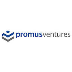 Promus Ventures   Promus Ventures invests in disruptive early-stage software companies delivering analytic and data-driven products and services. The fund invests primarily in San Francisco, Los Angeles, New York and Chicago, and focuses on mobile, digital media, tools and analytics, and connected web.