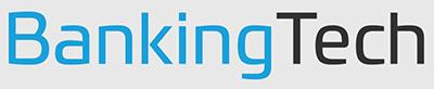bankingtech2.jpg