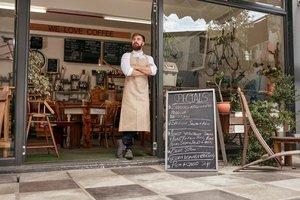 Cuisine - Panier déjeuner - Service d'épicerie - Collation et boissons à votre arrivée - Chef & traiteur à domicile - Service de chambre ...