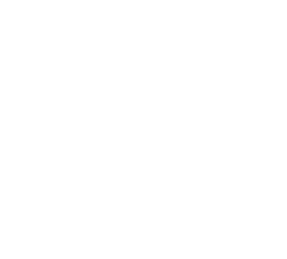 Logos-Lofts-St-Pierre-15juin2017-blanc.png