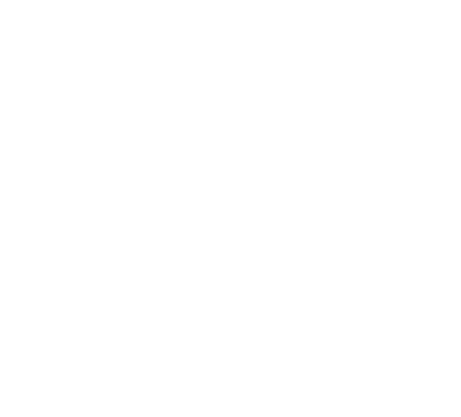Logos-Lofts-St-Paul-15juin2017-blanc.png