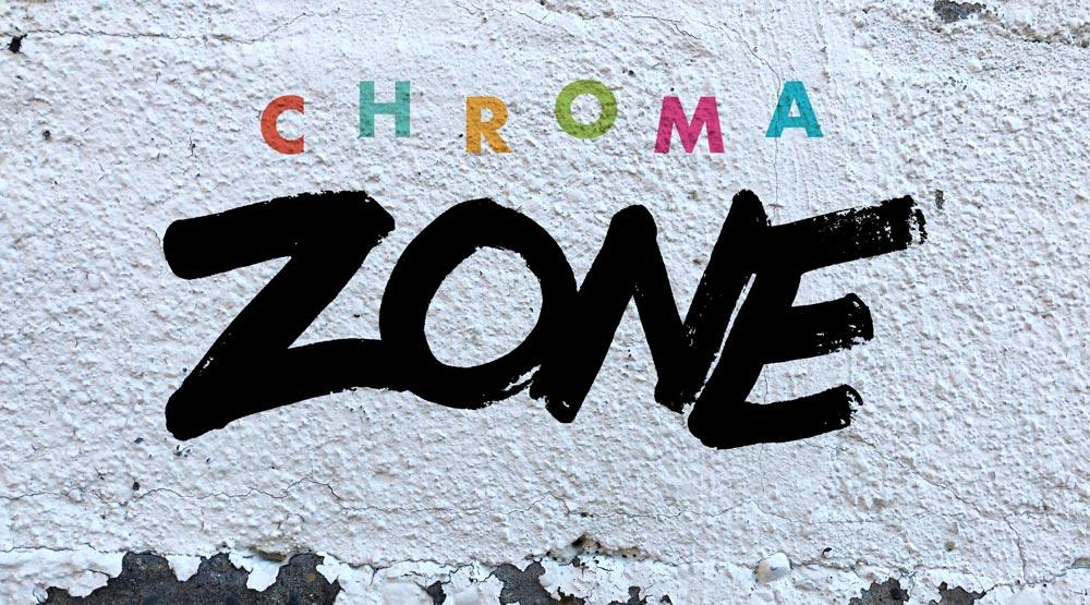 Chroma_Zone_Hero.jpg