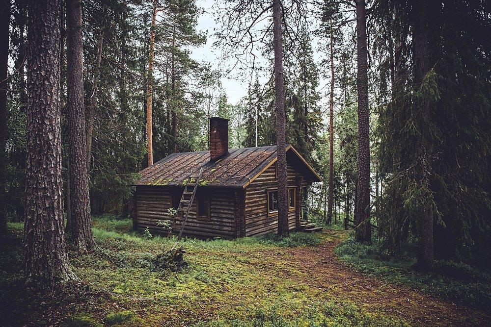 remote cabin photo.jpg