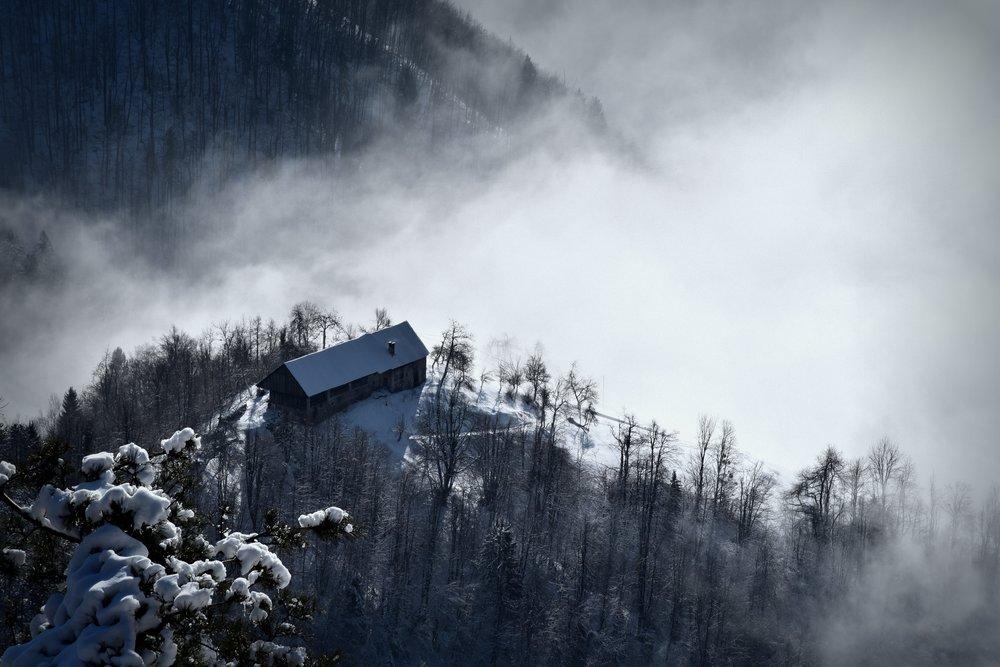 mountain top cabin.jpg