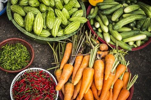 Vegetables - good one.jpg