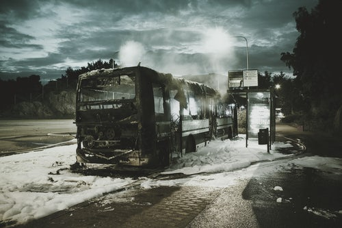 Burned out bus.jpg