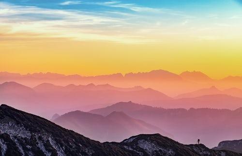Bright Mountain sunset.jpg