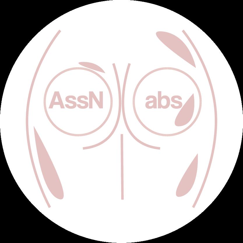 1.7.2018 | ASSNABS