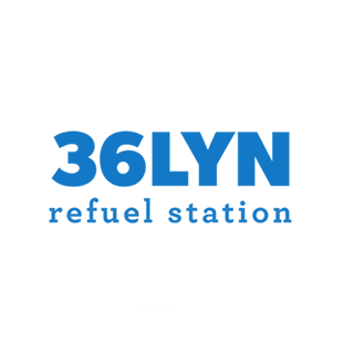 36Lyn Refuel Station