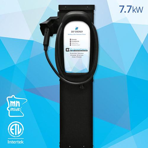 ZEFEnergy-ZEFNET-SinglePedestal_7-7kW-THUMB.jpg