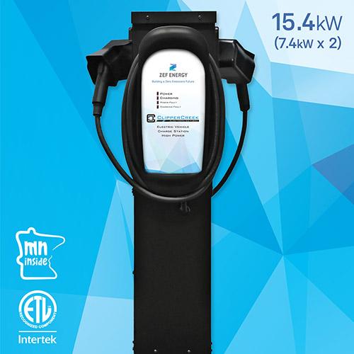 ZEFEnergy-ZEFNET-DualPedestal_15-4kW-THUMB.jpg