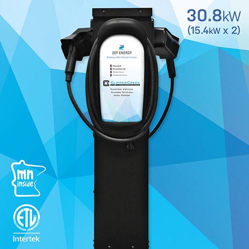 ZEFEnergy-ZEFNET-DualPedestal_30-8kW-THUMB.jpg