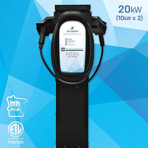 ZEFEnergy-ZEFNET-DualPedestal_20kW-THUMB.jpg