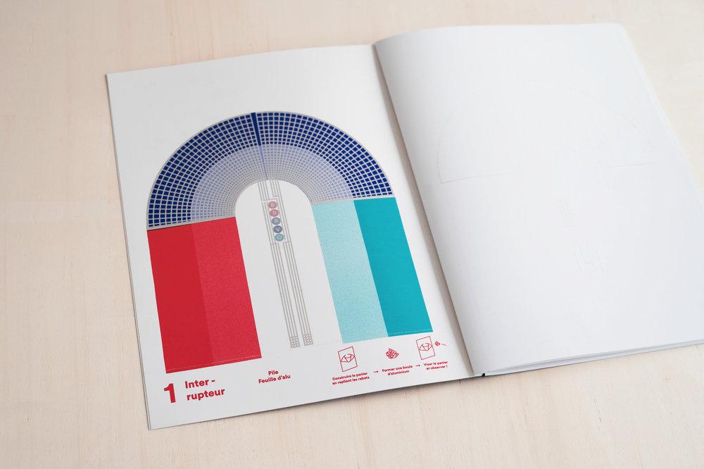Copy of Papier-Machine-2.jpg