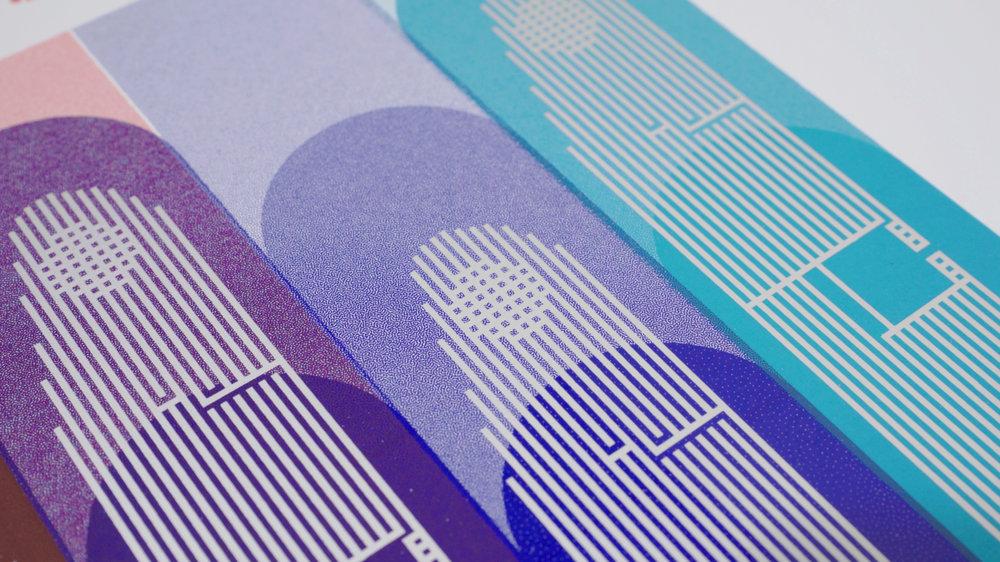 Copy of Papier-Machine-10.jpg