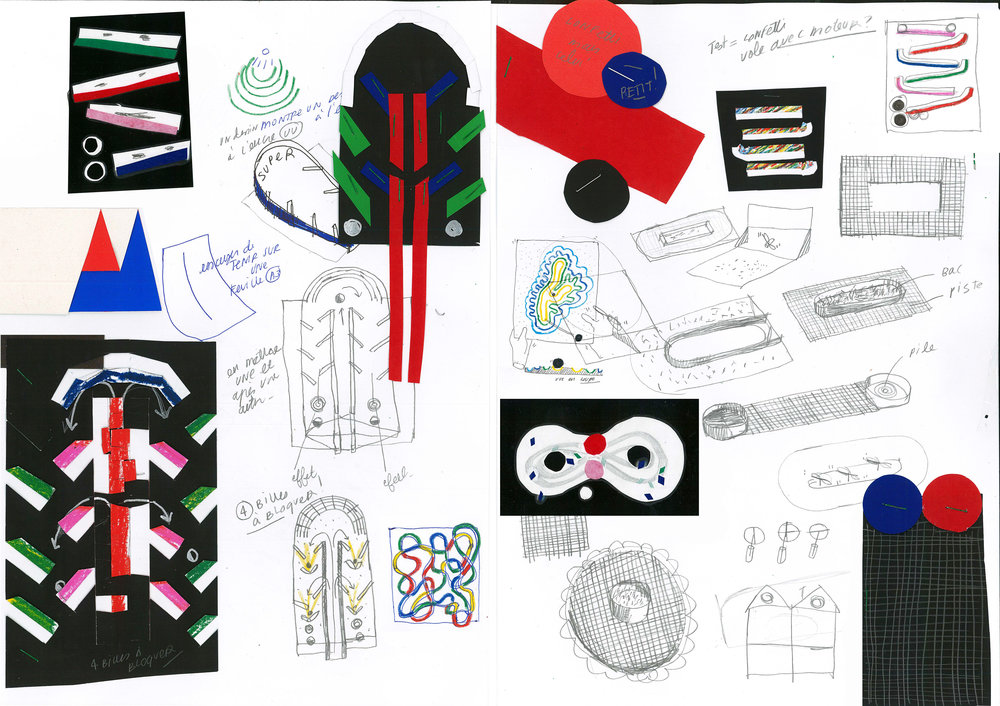 Copy of Papier-Machine-12.jpg