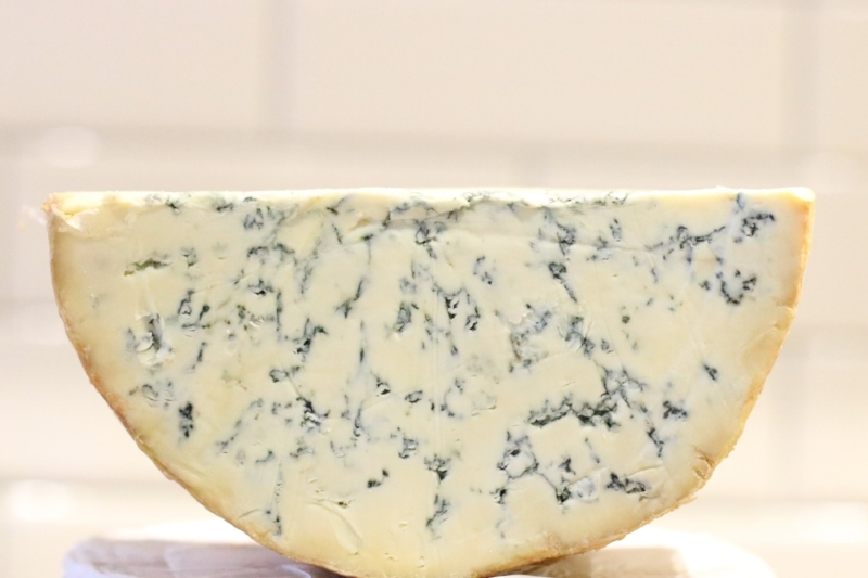 Blue Cheese -