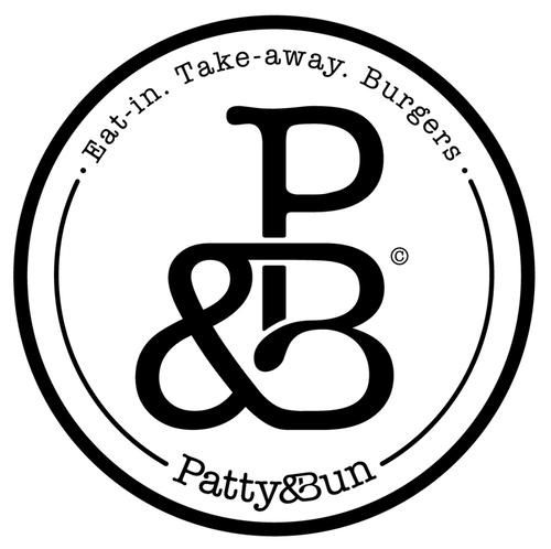 Patty & Bun Logo.jpg