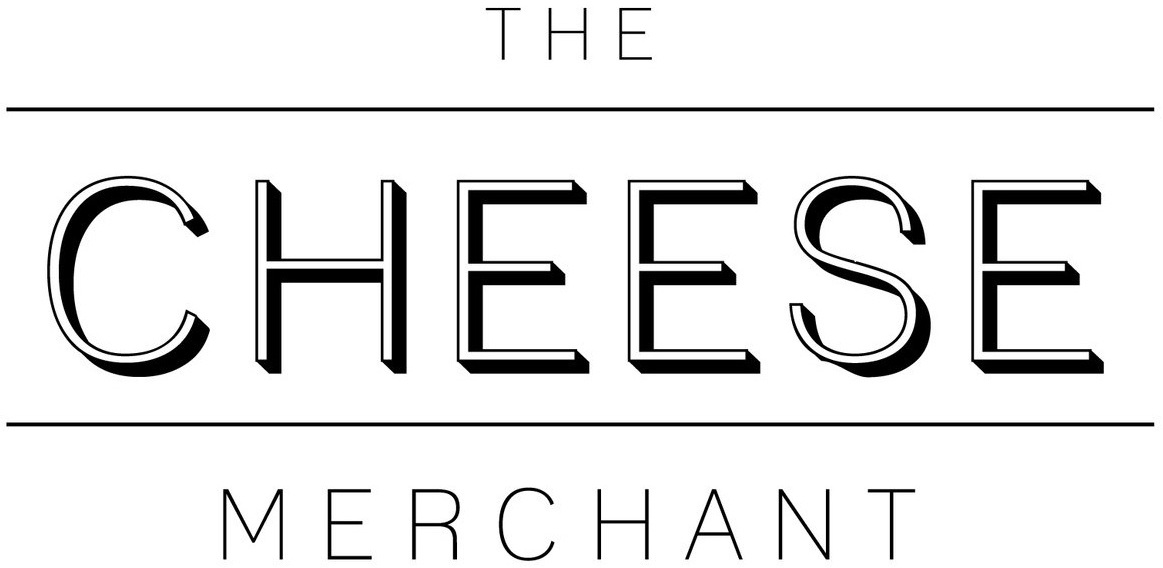 The Cheese Merchant