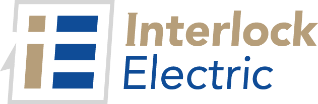 Interlock Electric, Inc.
