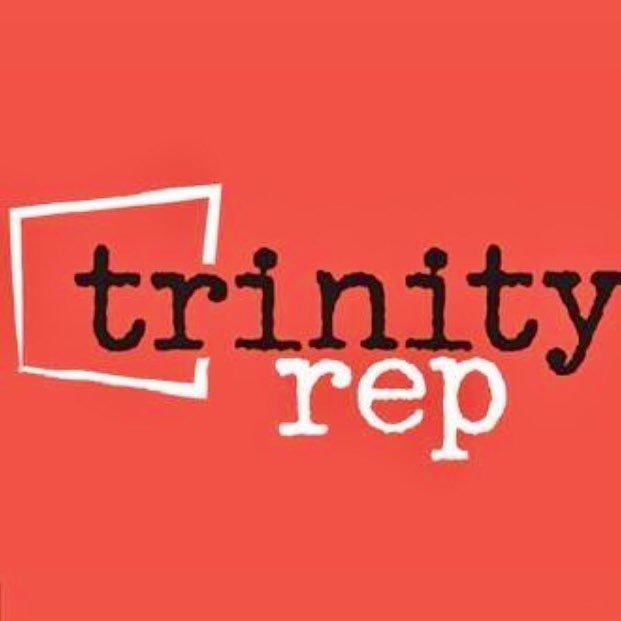trinity rep_logo.jpg