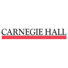 carnegie hall_logo.jpg
