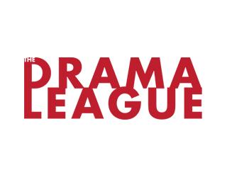 DramaLeagueLogoSqs.jpg