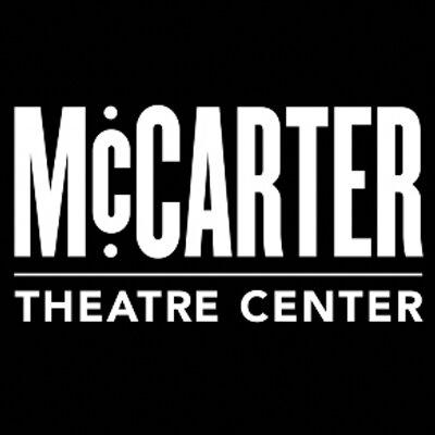 mccarter_logo.jpeg