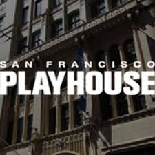 sf playhouse logo.jpg