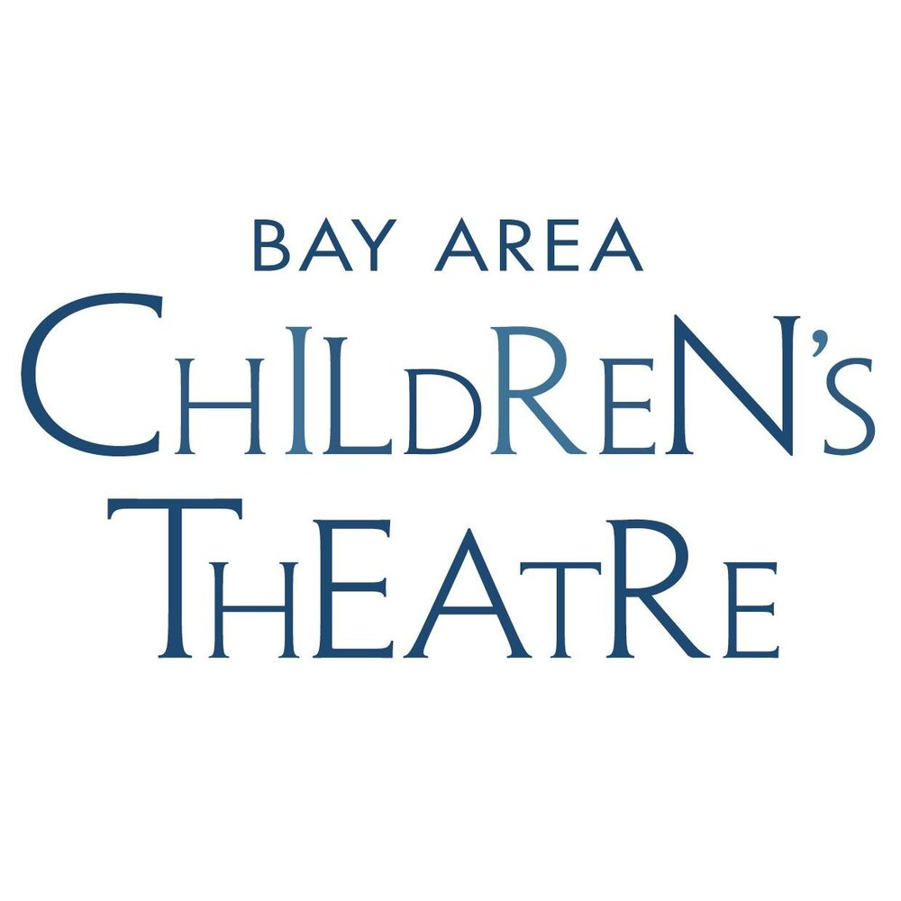 Bay Area Children's Theatre.jpeg