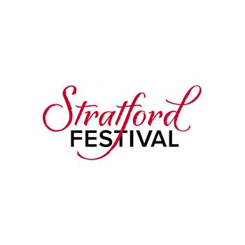 stratford-festival.png