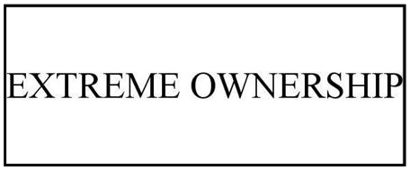 extreme-ownership-86055807.jpg