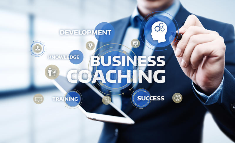 "Benefits of Business and Individual Coaching -  Business and Individual coaching are unlike anything you have experienced before.  Coaching develops potential, improves performance, and puts you on the fast-track to leadership development which creates quick, positive results. I've been where you are and understand what tools and strategies are best utilized to help you reach your highest goals. I'm offering individual strategic coaching with a process entirely devoted to you. I've personally produced over $70 million in 5 years and collectively generated over $100 million in 6 years with my team. Participation in my individualized coaching sessions will provide precise, measurable results to achieve your full potential. Deep Dive into Personal DevelopmentI will help you get full clarity on your primary goals and outcomes that will drive dramatic growth. We must first begin with where you currently stand in your development journey. We are going to go deep into your Why, How, and What you are in business for so that I can best help you achieve your goals. Identify and Eliminate Obstacles within Yourself For starters, I am by no means a Doctor, Physicist, or Preacher. What I am is a person that has experienced great success along with some failures on my development journey, and my best ability is to help you recognize and be transparent in your own goals, vision, and failures to help you move forward. Every business is faced with challenges, both known and hidden, that are preventing them from growing and reaching their highest success levels. I'll help you identify and eliminate those obstacles. In doing this I must know the good, bad, and the ugly of your business and skill sets because if I can understand your strengths and weaknesses, I can help you gain a faster growth process than you could ever predict. Create Customized Strategic and Business Plans for your BusinessEach business is unique. That's why I avoid the one size fits all approach. I will be building you a custom strategic plan with specific individualized strategies for your particular situations. Fast Track Revenue DevelopmentMy goal for coaching clients is to run an above average revenue increase by 75% during the first 12 months. I grew at 300% to 400%, and my system and techniques have only been perfected over time and with my social media experience you are going to see rapid growth. With that being said the next vital points are significant:LeadershipAs the leaders of a company, you are in control. This does not necessarily mean you need to be the management of the company. Through my process, we will be able to understand and determine this quickly. To become a more effective leader you must first follow yourself. You will need to be completely honest about your abilities and realize that challenges are not a defeat, but learning opportunities to developing better leadership skills, setting better goals and reaching them faster, making better decisions, and improving communications and working relationships. A few highlighted points include: Developing an Influencer Mentality, Understand Clarity, Taking Responsibility, Extreme Ownership, and Going All In.  Building a High-Performance BusinessI know the value of a great culture and high performers. I'll help you create a process and systems to ensure you develop and maintain a healthy business culture. Balancing what is perfect for your Life and BusinessGratitude, not Attitude. Having an appreciation and respect for everything and every story of your life is constructive. Anyone can be successful if they work for it, but without knowing your actual purpose why would you want to? Compassion, Happiness, and InspirationLove your tribe by being respected; be their Eagle. Leading by a respected attitude is a must. This does not mean you are the tallest, biggest or smartest, but your approach is the crucial factor of your Leadership, and that will determine everything. ""An army of sheep lead by a lion will always defeat an army of lions led by a sheep."" – Dr. Myles Munroe"