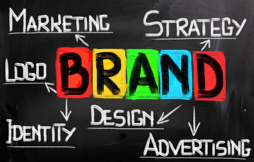 Is your branding working or Not, Are you working your brand or do you need directions on how to expand your Marketing and a Strategy to follow?