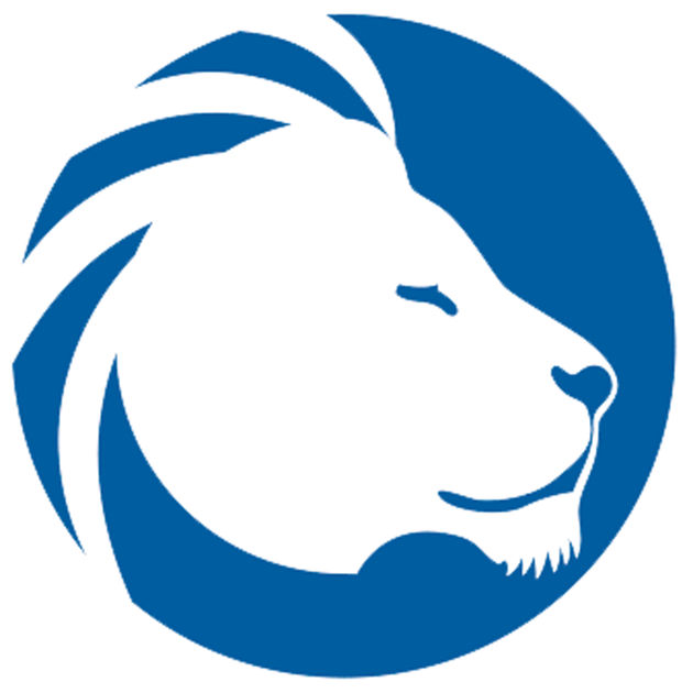 LionDesk Link for 30 Day Free Trial  CLICK HERE