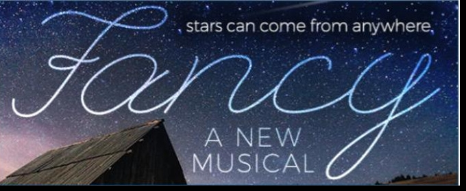 Fancy - March 2017.Sam performed in a developmental lab of a new broadway musical based on Reba McEntire's hit song