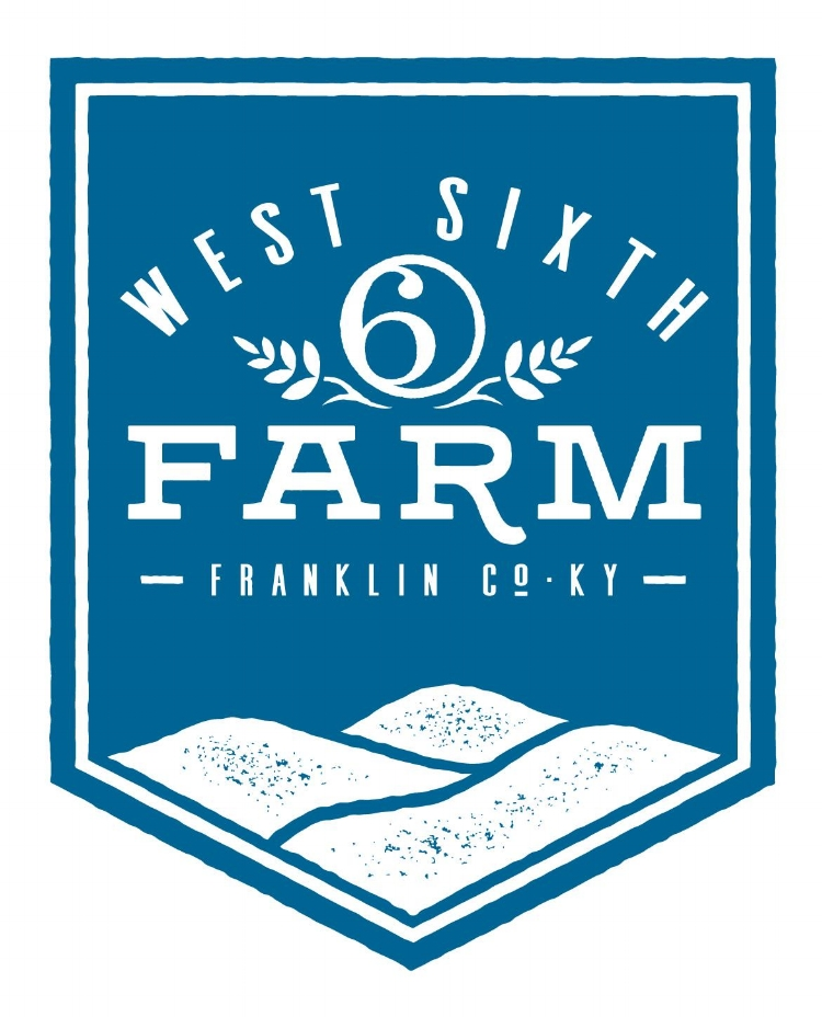 logo_w6farm_text-01.jpg