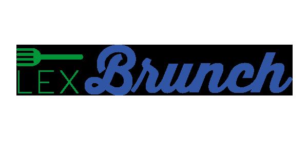 Logo(final).png